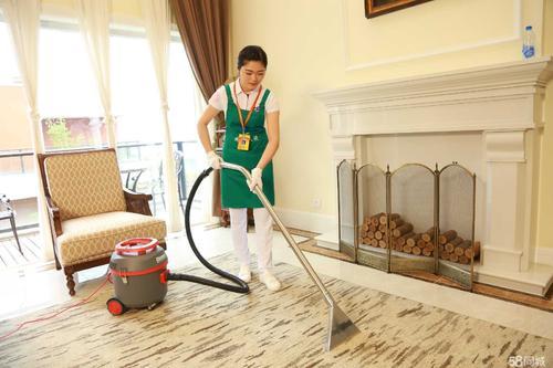 家用电器日常清洁方法